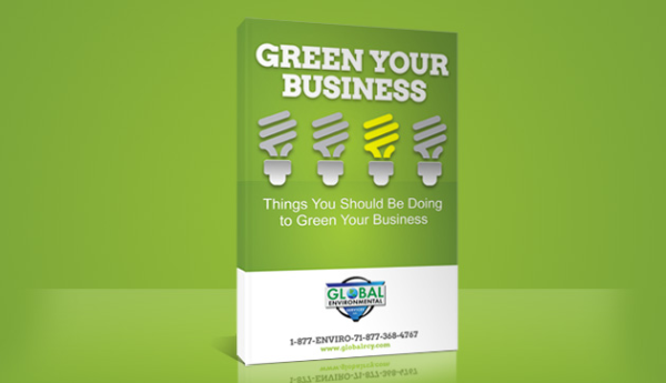[FREE eBook] Things You Should Be Doing to Green Your Business!   http://globalrcy.com/blog/bid/121679/FREE-eBook-Things-You-Should-Be-Doing-to-Green-Your-Business