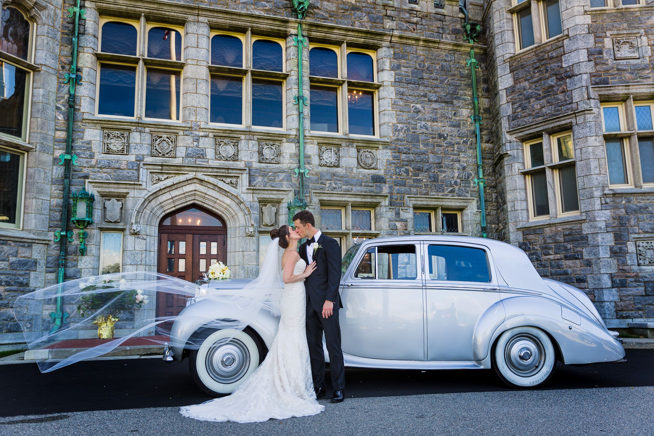 Branford House Wedding Wedding Photography Boston Wedding Photography Heart Photography