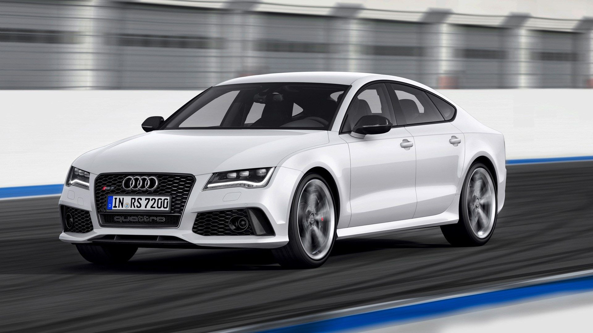 Audi Free Download Pictures Audi Rs7 Sportback Luxury Car Brands Car Wallpapers