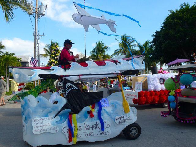 Shark Golf Cart Ideas Pinterest Golf Carts