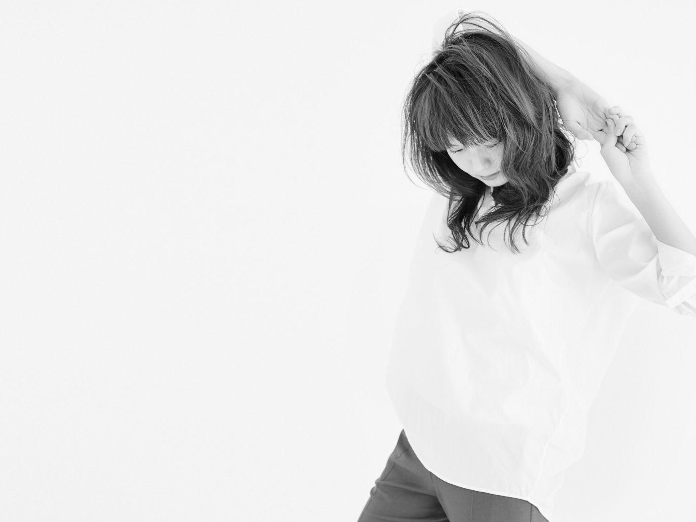 Mikako Tabe Official Web Site 多部未華子