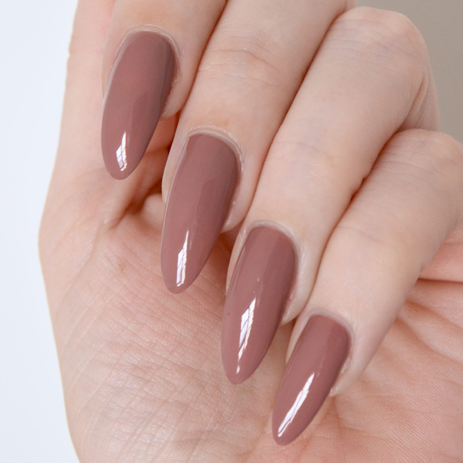 Essie Wild Nudes Collection \'Clothing Optional\' | Beauty Blogger ...
