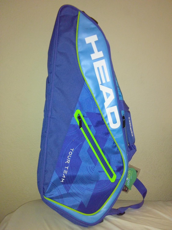 Finding The Comfortable Tennis Racquet Bag In 2020 Tennis Racket Pro Tennis Racquet Bag Racquet Bag Tennis Racquet