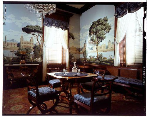 Parlor William Cwilliams House 1810 Richmond Virginia Fair Private Dining Rooms Richmond Va Design Inspiration