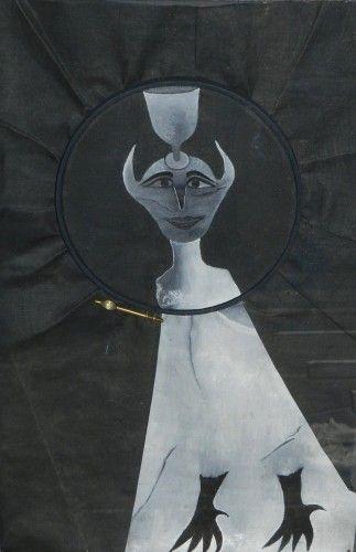 Beneyto | Arte contemporaneo, Pinturas, Artistas