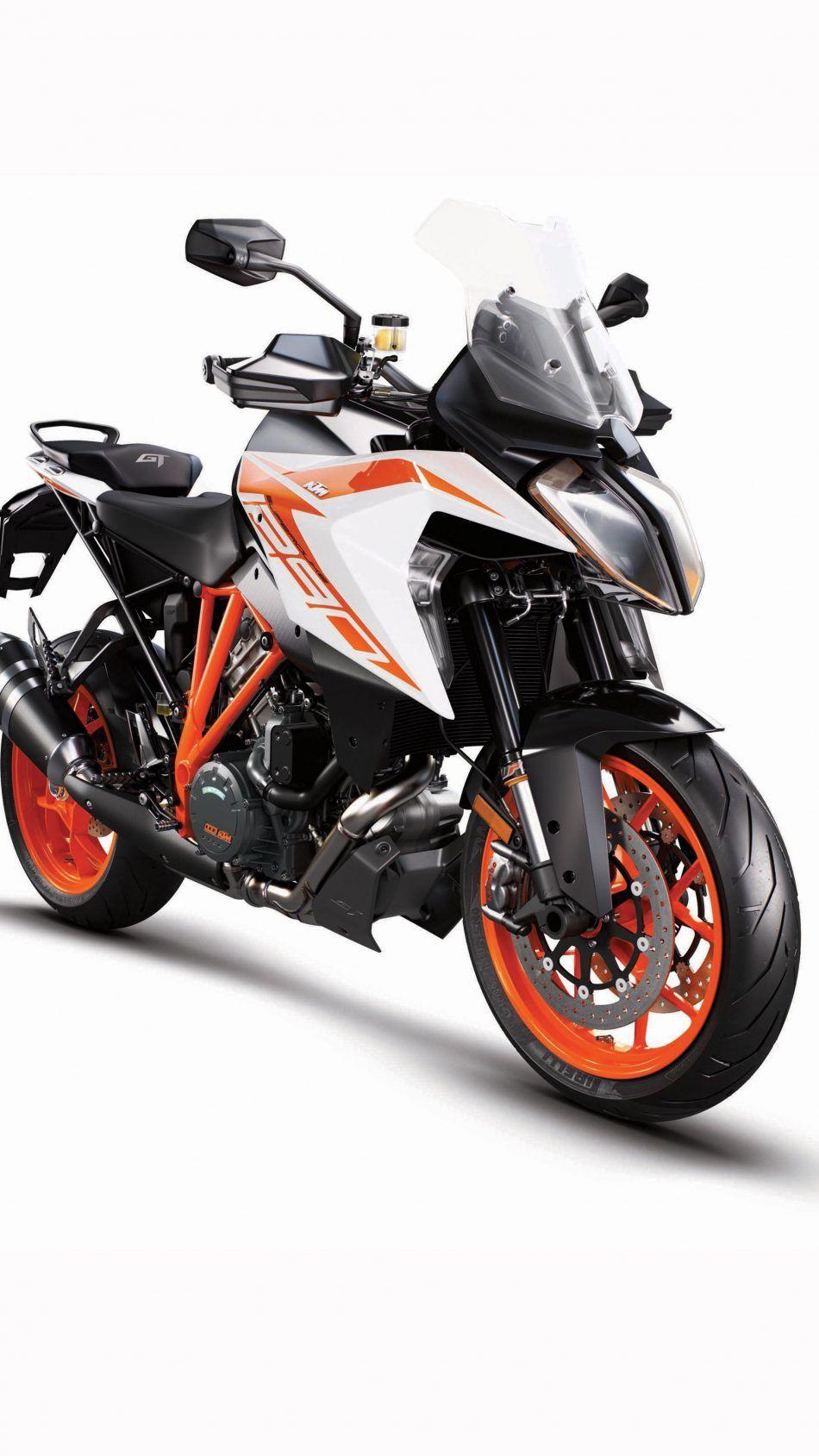 Ktm 1290 Super Duke Gt Ktm Super Bikes Motorcycle Wallpaper