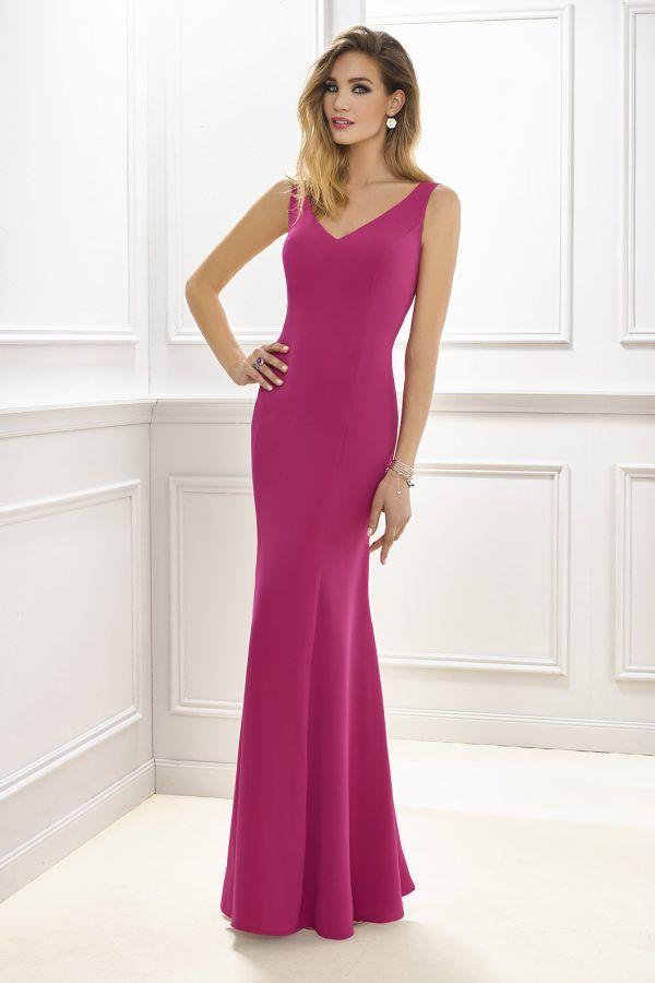 3020369-c13 | B: Prom dresses | Pinterest | Vestidos de fiesta ...