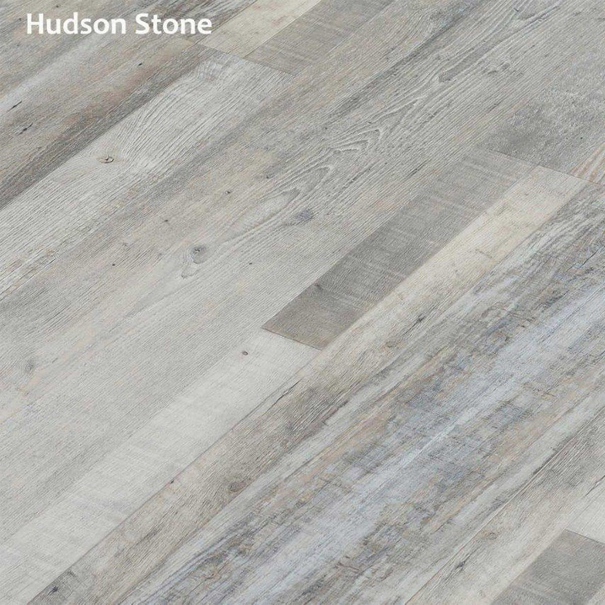 Pin by Neilm on House Vinyl plank, Vinyl plank flooring