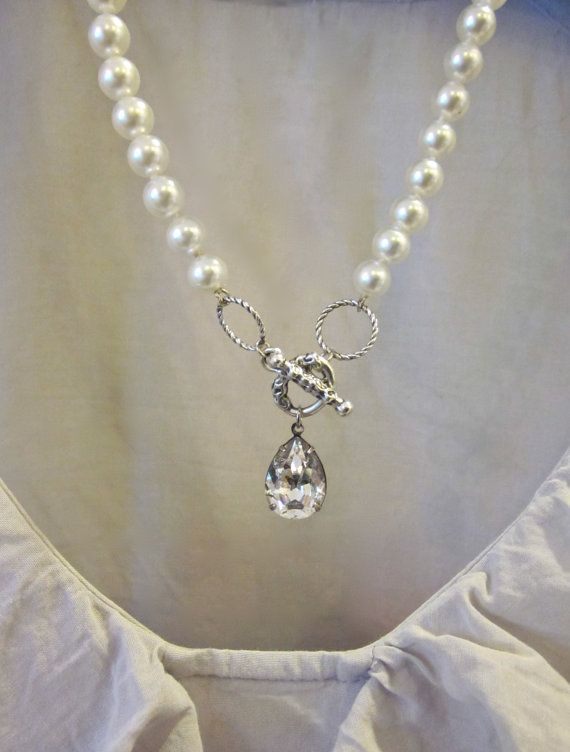 Handmade Necklace French Feather Designs Pinterest Jewelry