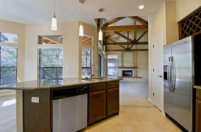 Floor Plan Floor Plans Home Deco Home