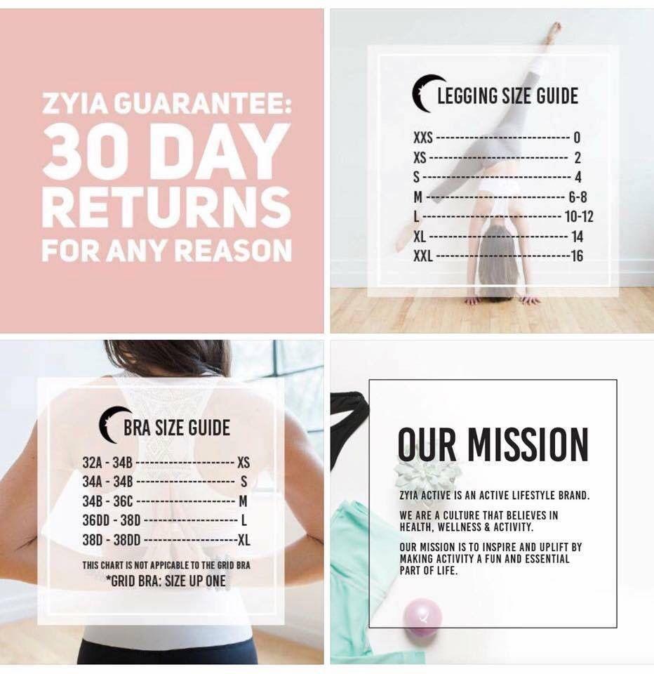 30 Ay Gratitude Challenge Template 30 Day Challenge Gratitude Challenge Instagram Story Template