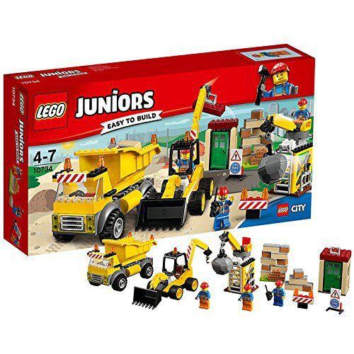 Lego Lego Lego Lego Lego Lego Lego Lego Lego Lego Lego Lego Lego Lego Lego hQdstr