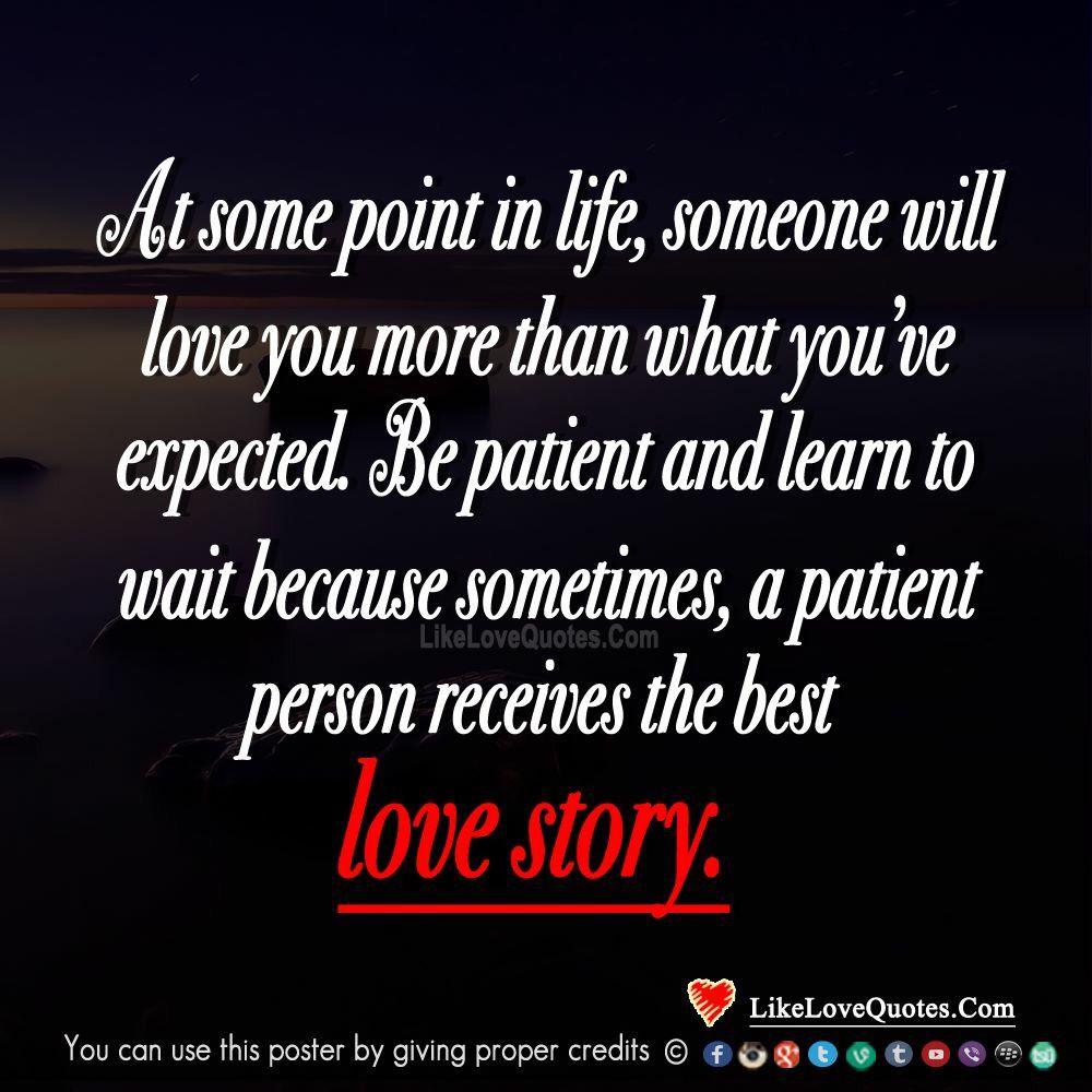 Hopeful......