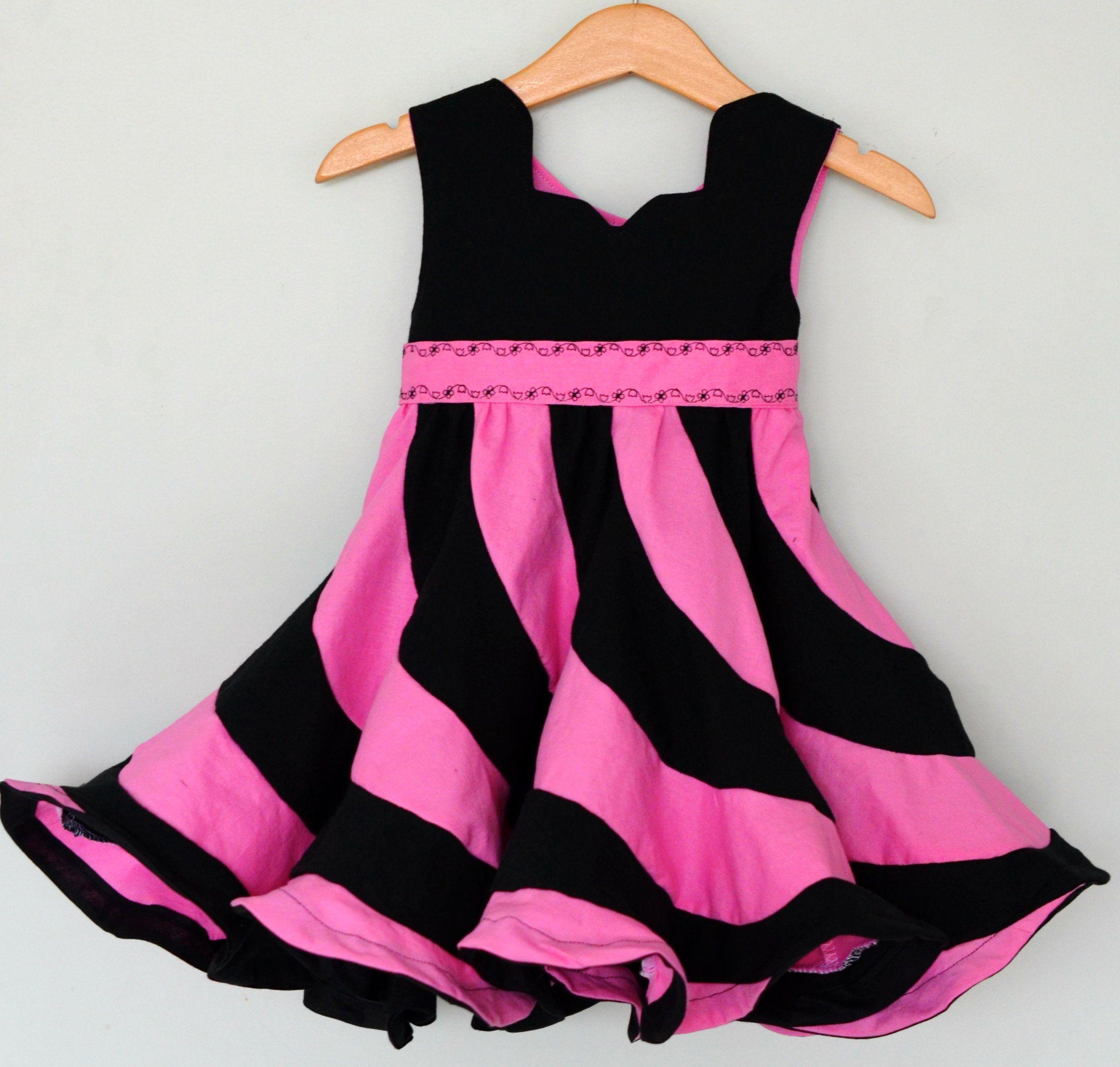 Peppermint swirl dress pattern for girls the most beautiful pink peppermint swirl dress pattern for girls the most beautiful pink ladies dress in the world jeuxipadfo Choice Image