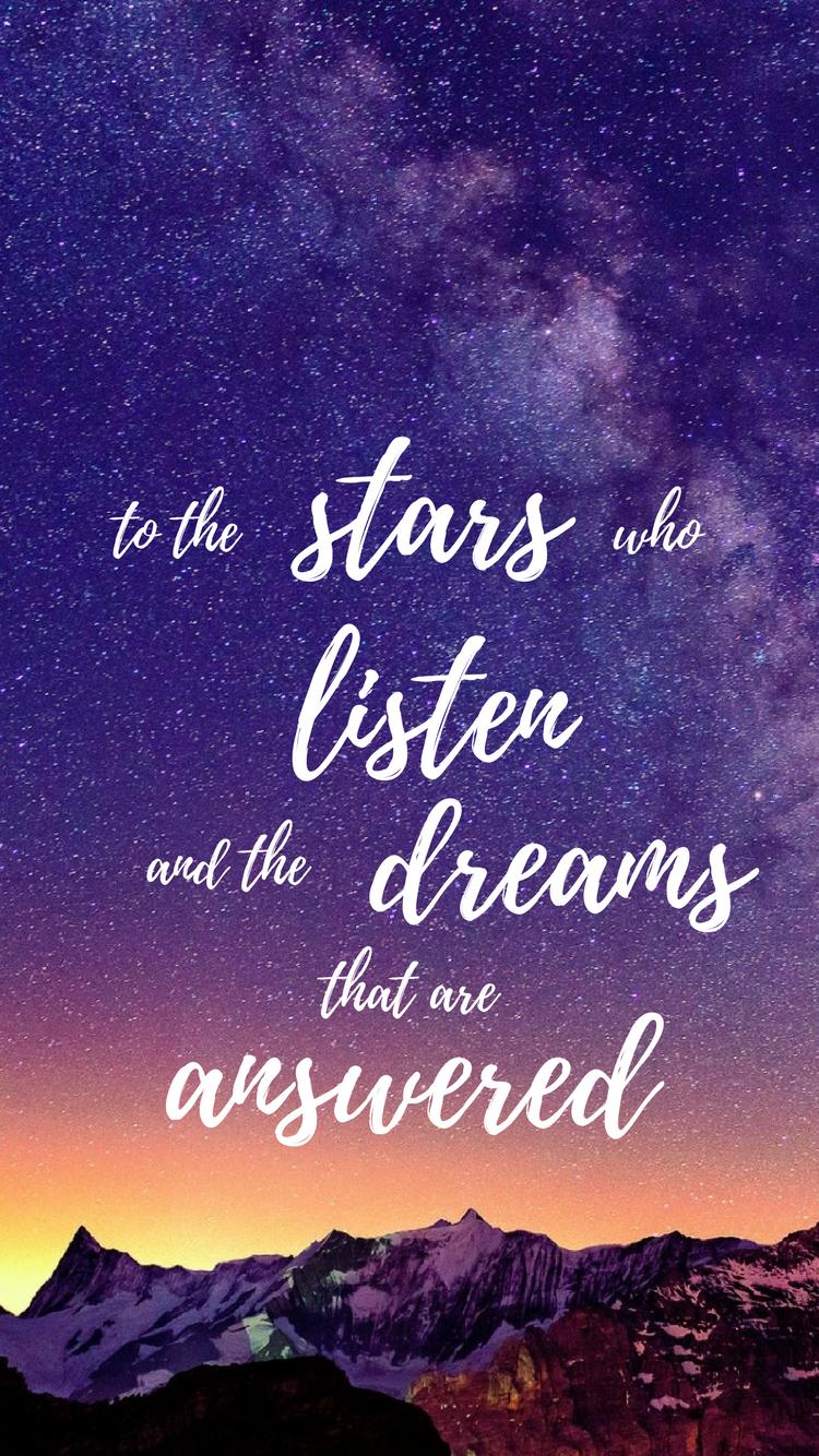 telefon idézetek Pin by Hilda Mona Orosz on Phone Wallpapers | Inspirational quotes