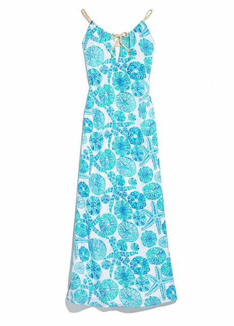 cb5dc9e75a4 Every Single Piece From The Lilly Pulitzer x Target Collection ...