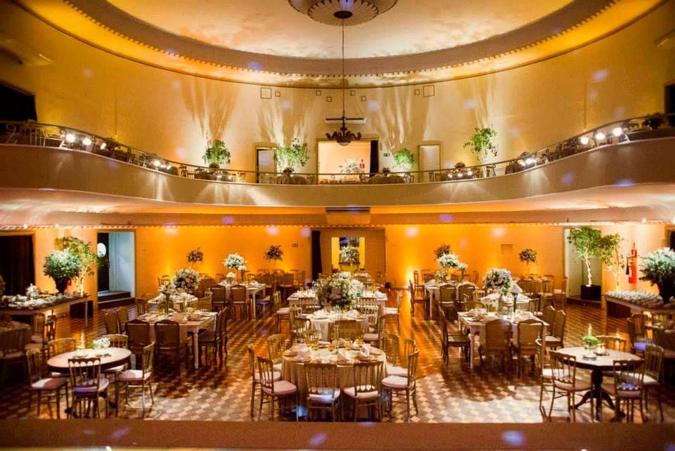 Casamento Natalie e Fábio Espaço Higino é o local ideal para casamento e eventos localizado em Teresópolis no Rio de Janeiro.