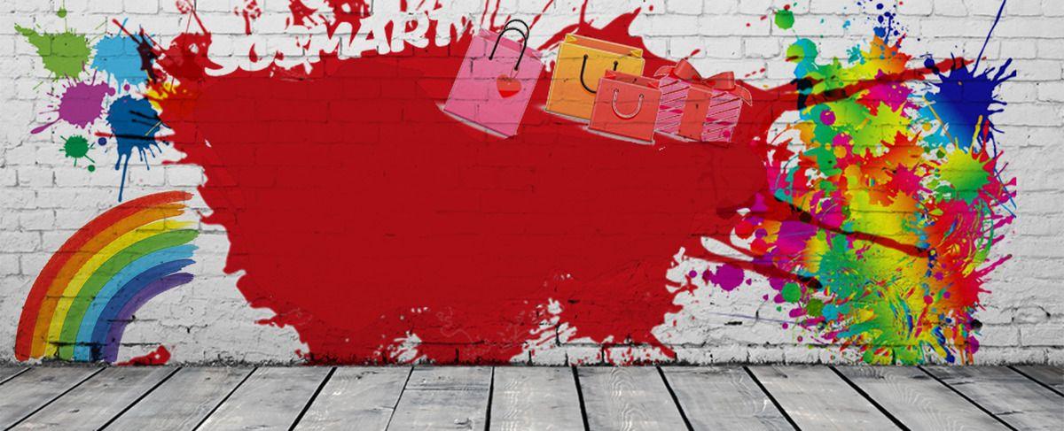 Graffiti Background In 2019 Backgrounds Graffiti Background