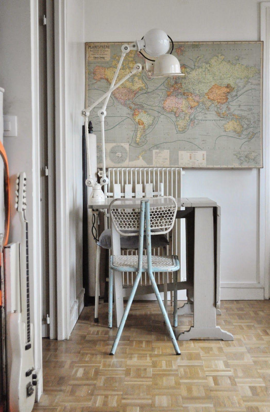 Nett Crosley Kücheninseln Zeitgenössisch - Küche Set Ideen ...