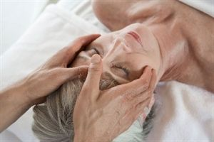 The Power of Touch for Fibromyalgia — American Massage Therapy Association