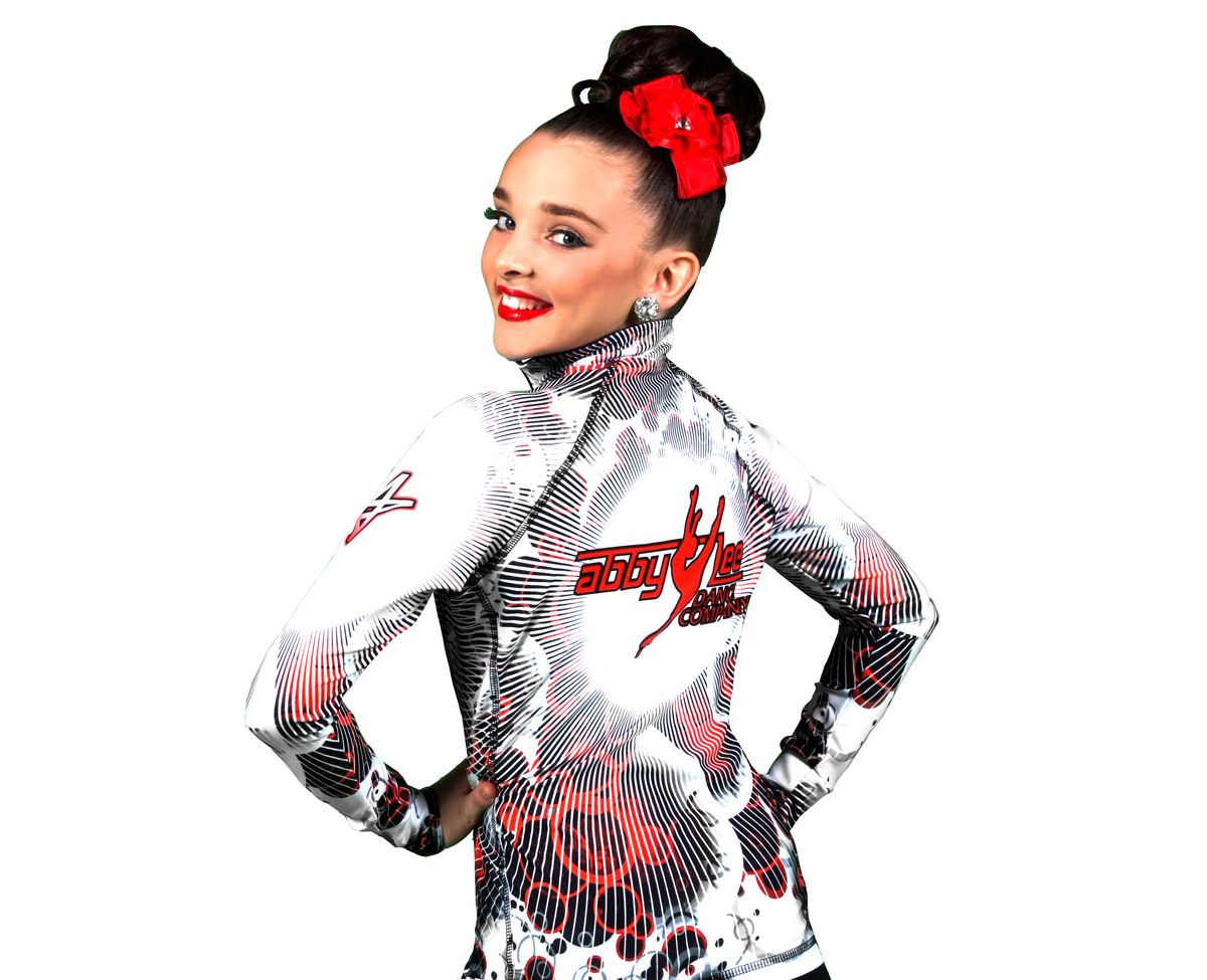 Aldc Competition Jacket Things I Must Buy Pinterest