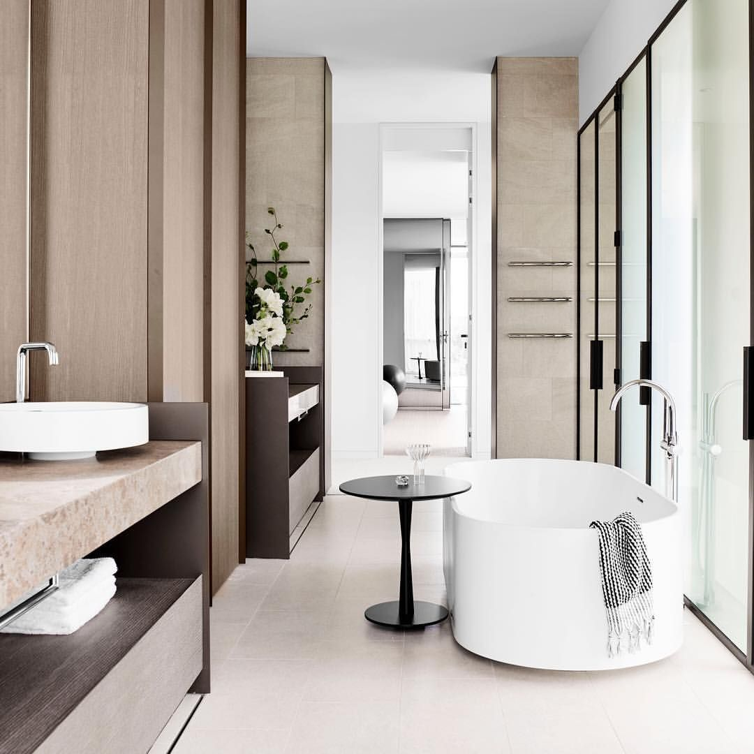 Orchard Glen Apartments: This Melbourne Apartment Was A Collaboration Between