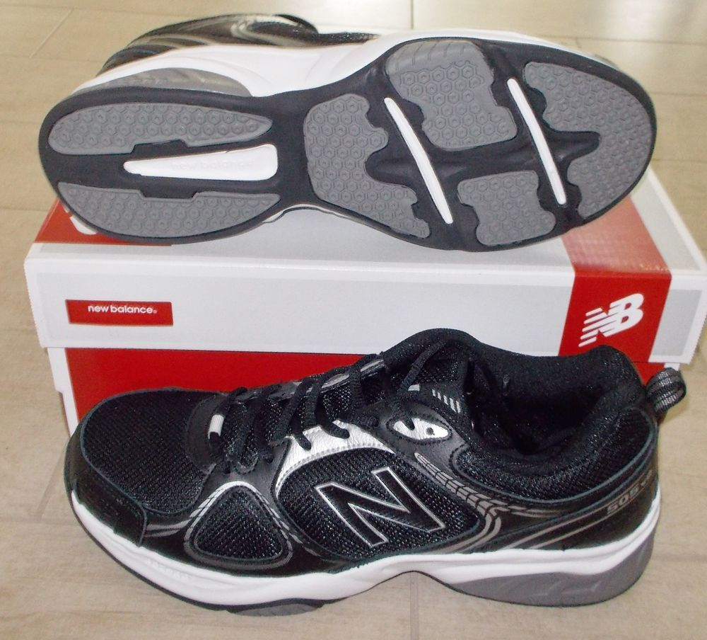 meilleure sélection 18080 22b5f Details about NIB New Balance 460 v2 Mens Running Shoes ...