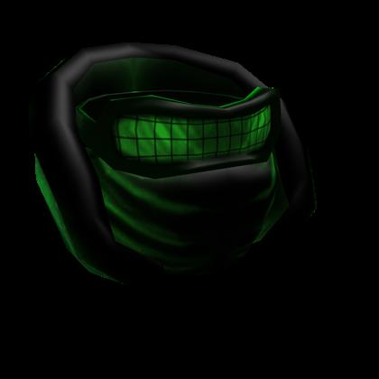 885a5e73 Virtual Commando - ROBLOX | roblox | Avatar, Roblox shirt, Create an ...