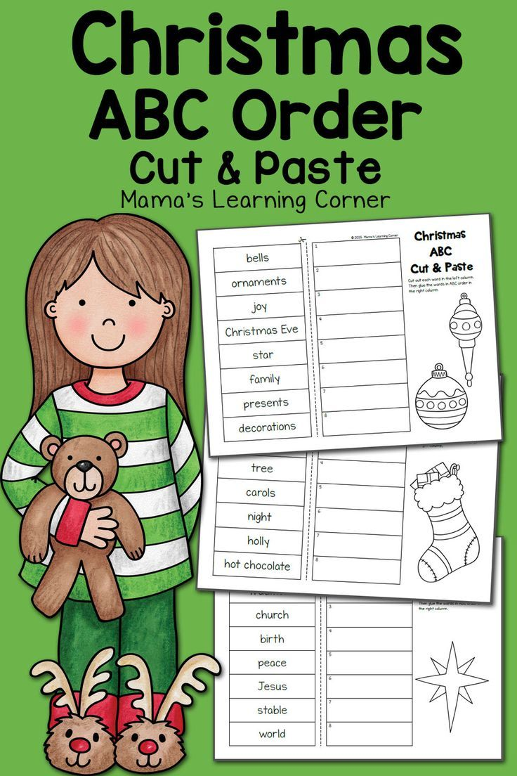 Pin On Worksheets Printables For Preschool To 2nd Grade [ 1104 x 736 Pixel ]