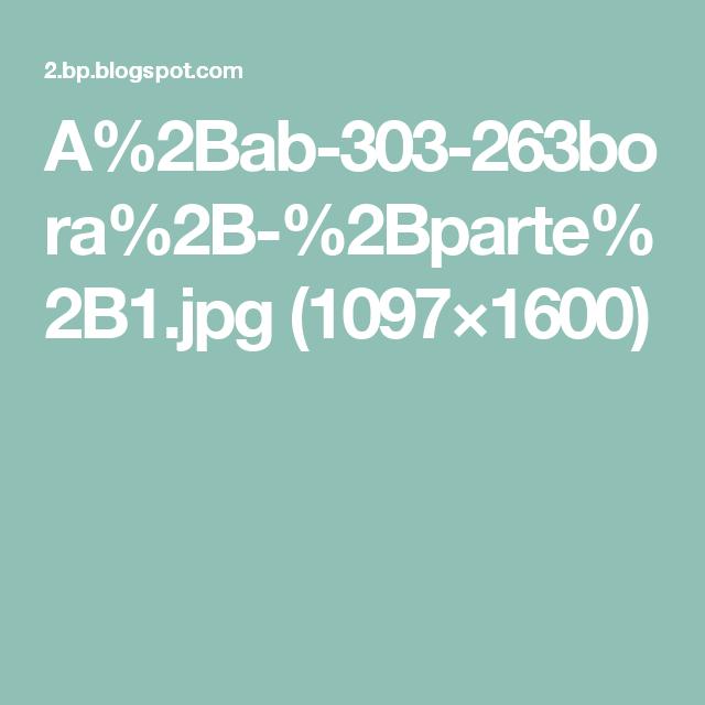 A%2Bab-303-263bora%2B-%2Bparte%2B1.jpg (1097×1600)