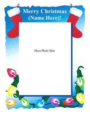 Christmaslettertemplatesfreemicrosoftwordbtudcpupng - Free christmas letter templates microsoft word