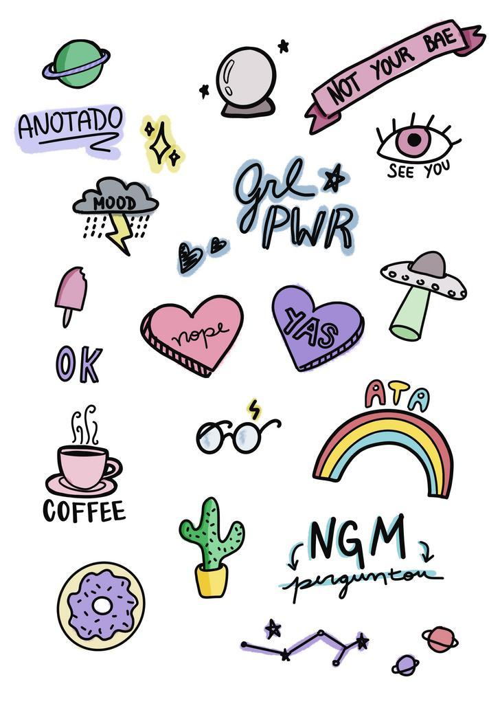 Imgur Com Travel Stickers Printable Print Stickers Cute Stickers