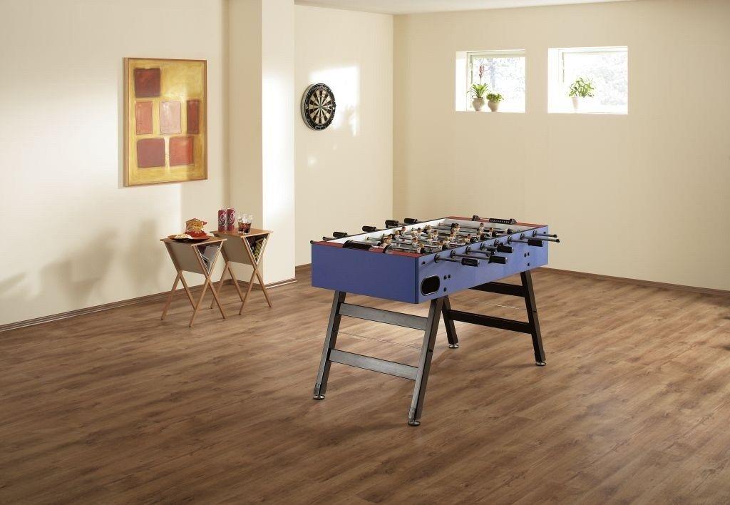flooring - family room | Family room, Laminate flooring ...