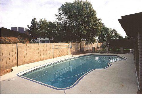 11 Cool Inground Pool Cost Estimator