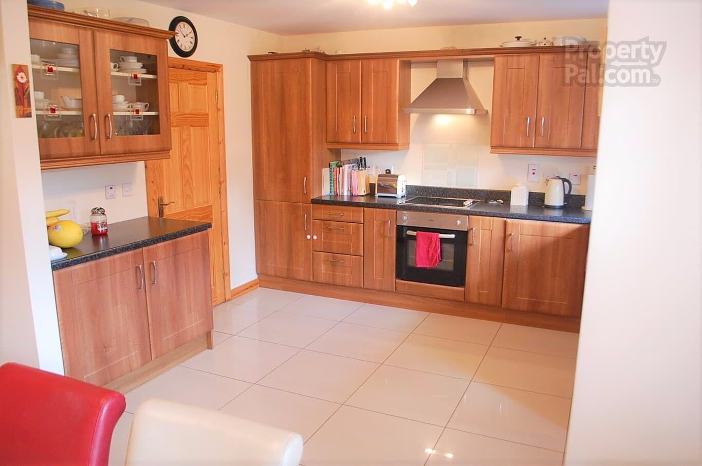 95 Riverglade Manor, Lurgan   Lurgan, Property for sale ...
