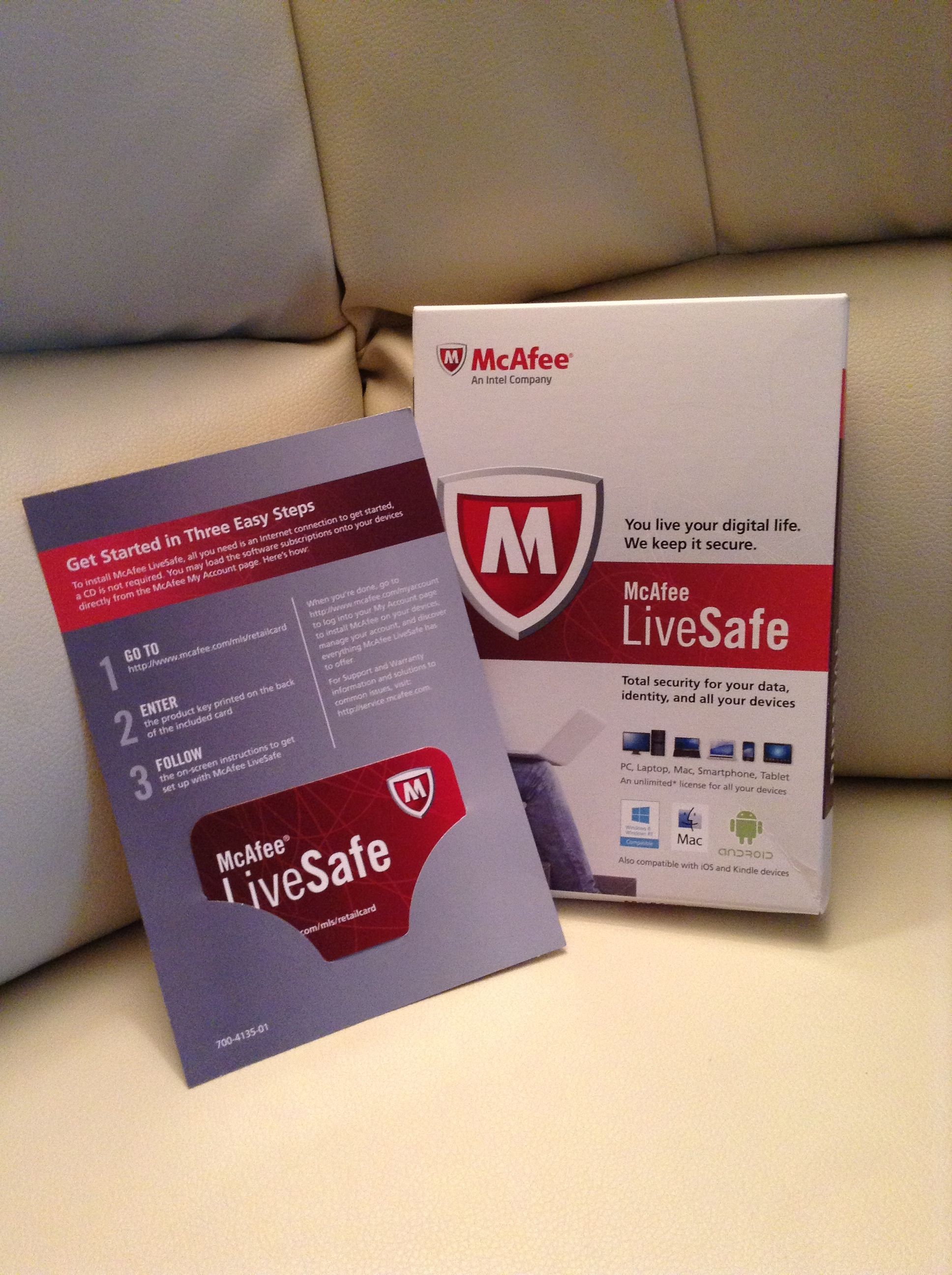 buy and download mcafee card with easy steps and secure