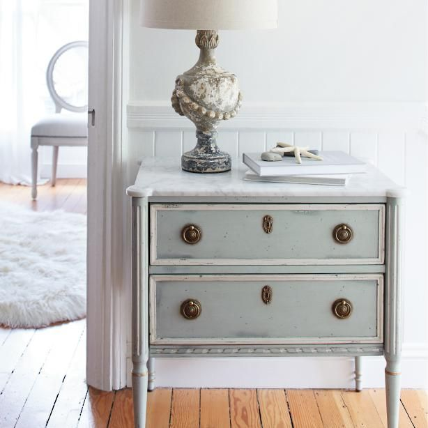 Etienne Bedside Chest Dream House Design Pinterest Dream house