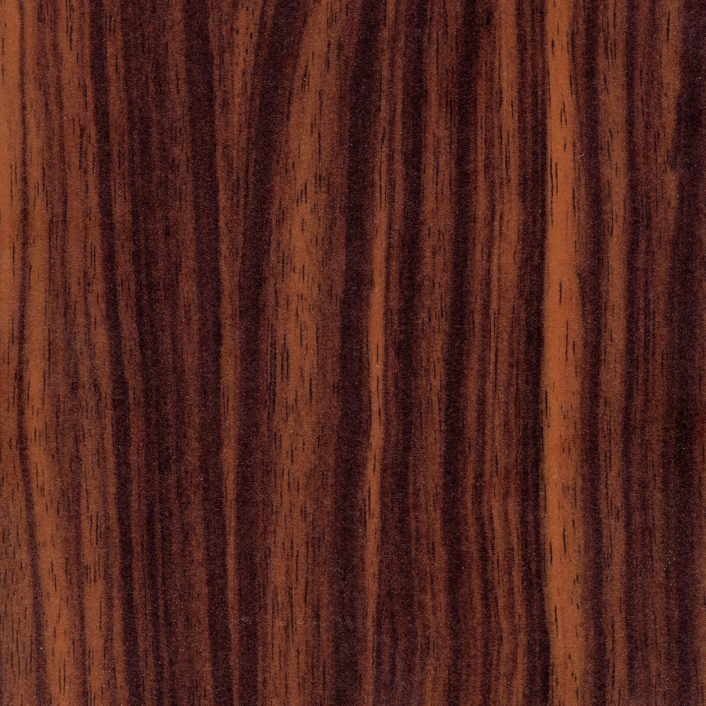 Ebony wood texture rainbow Pinterest