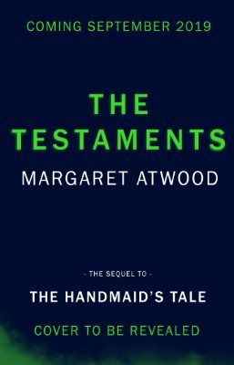 Buy The Testaments by Margaret Atwood from Waterstones today! Click and Collect from your local Waterstones or get FREE UK delivery on orders over £20. #margaretatwood