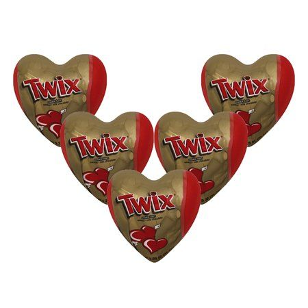 Food #twixcookies