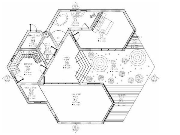 Sacred Geometry Architecture Geometry Architecture Sacred Geometry Architecture Sacred Architecture