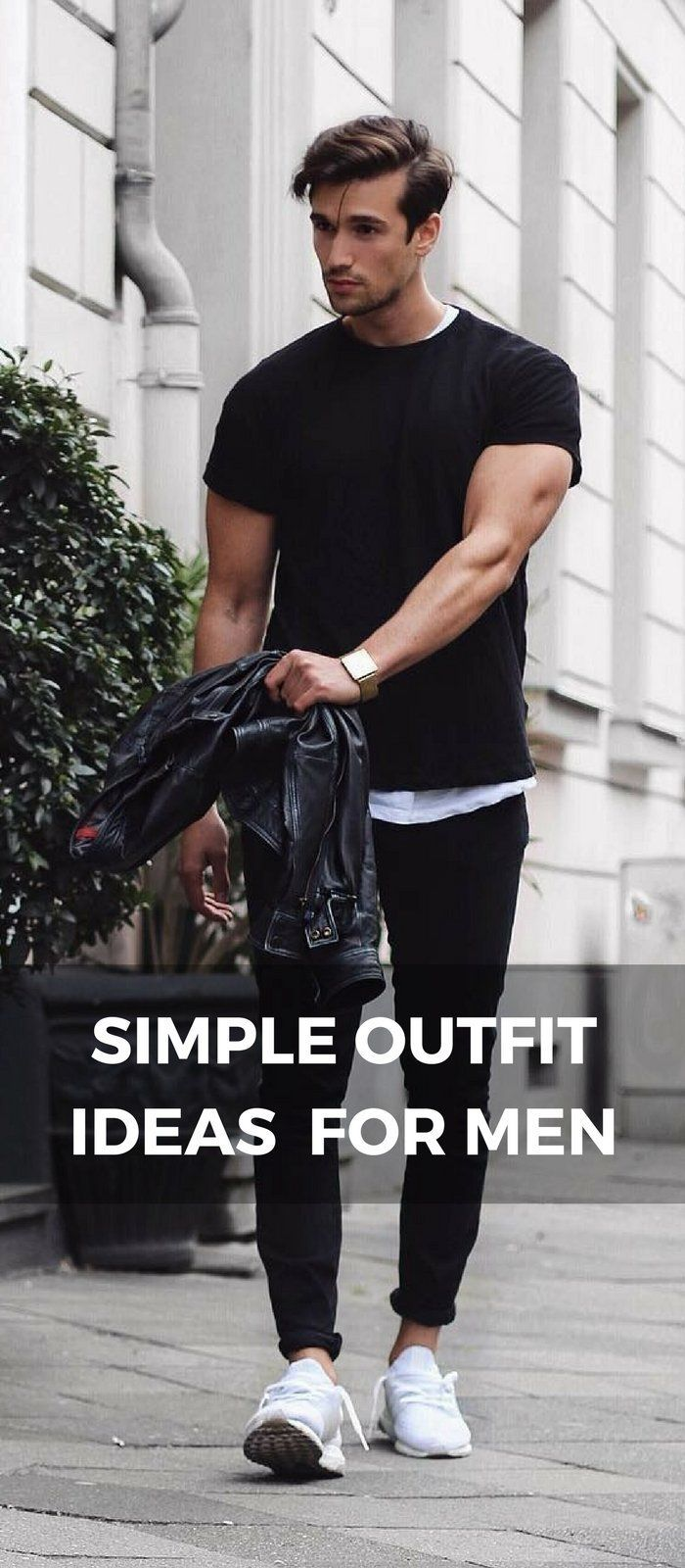 I Bought This Outfit It Looks Amazing On: 10 Everyday Outfit Ideas To Help You Look Amazing In 2020