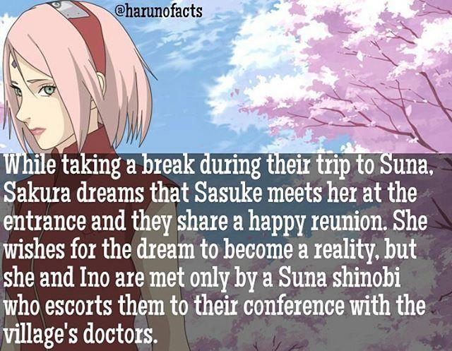 try it escort sakura escort