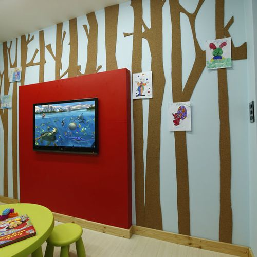 Home Daycare Design Ideas: Casacor Panama 2010 (With Images)