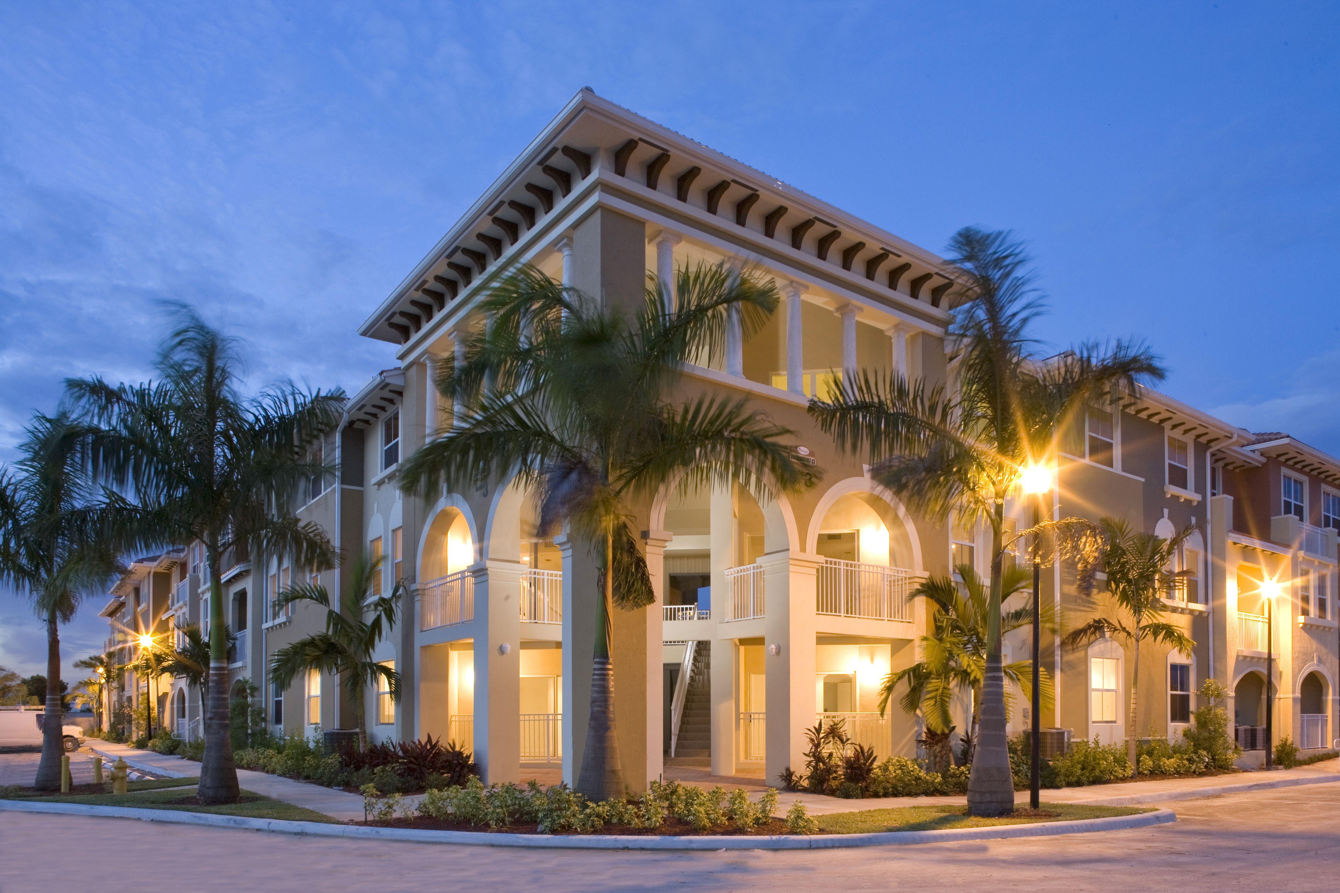 love these florida palms drhorton d r horton homes florida