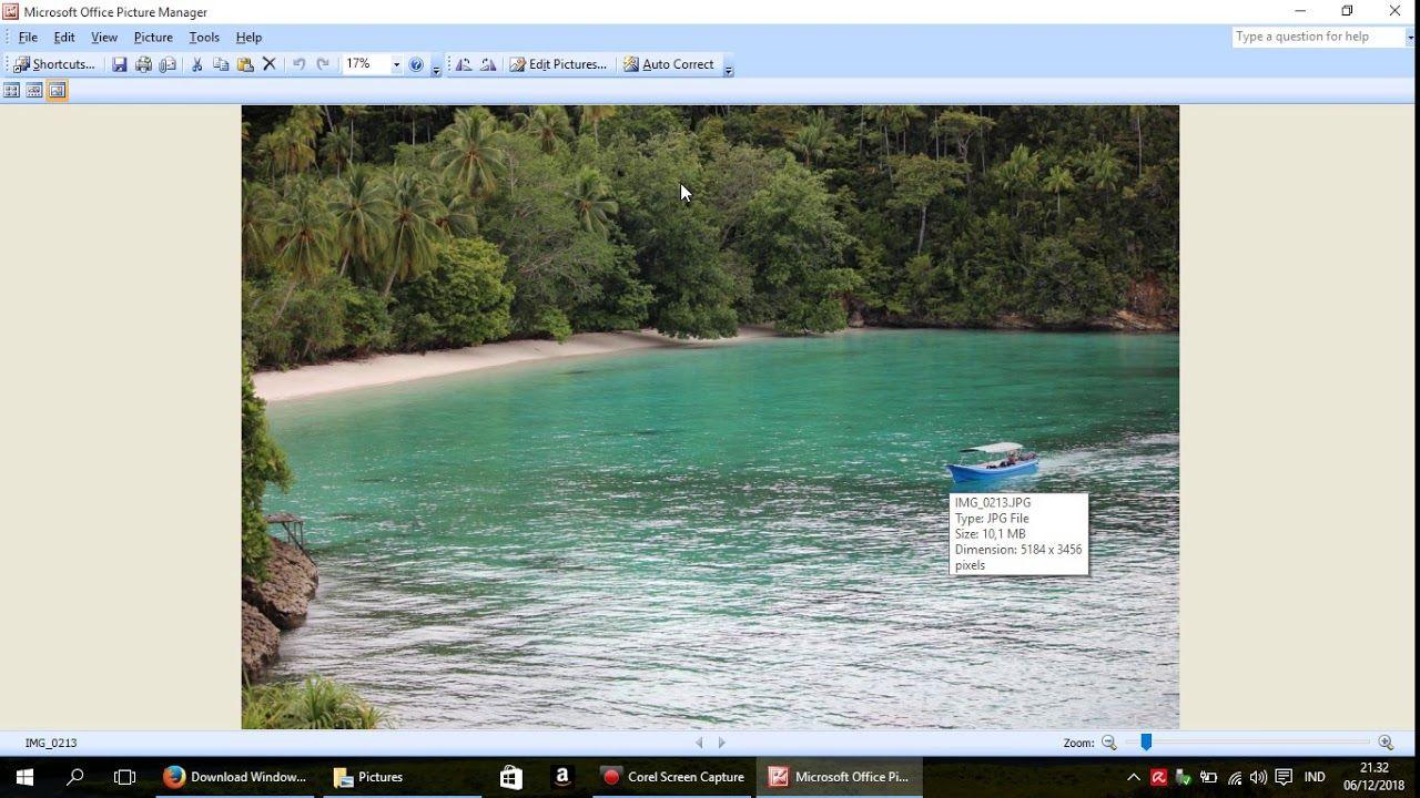 Cara Kompresi File Jpg Dari Mb Menjadi Kb Resolusi Gambar Gambar Video