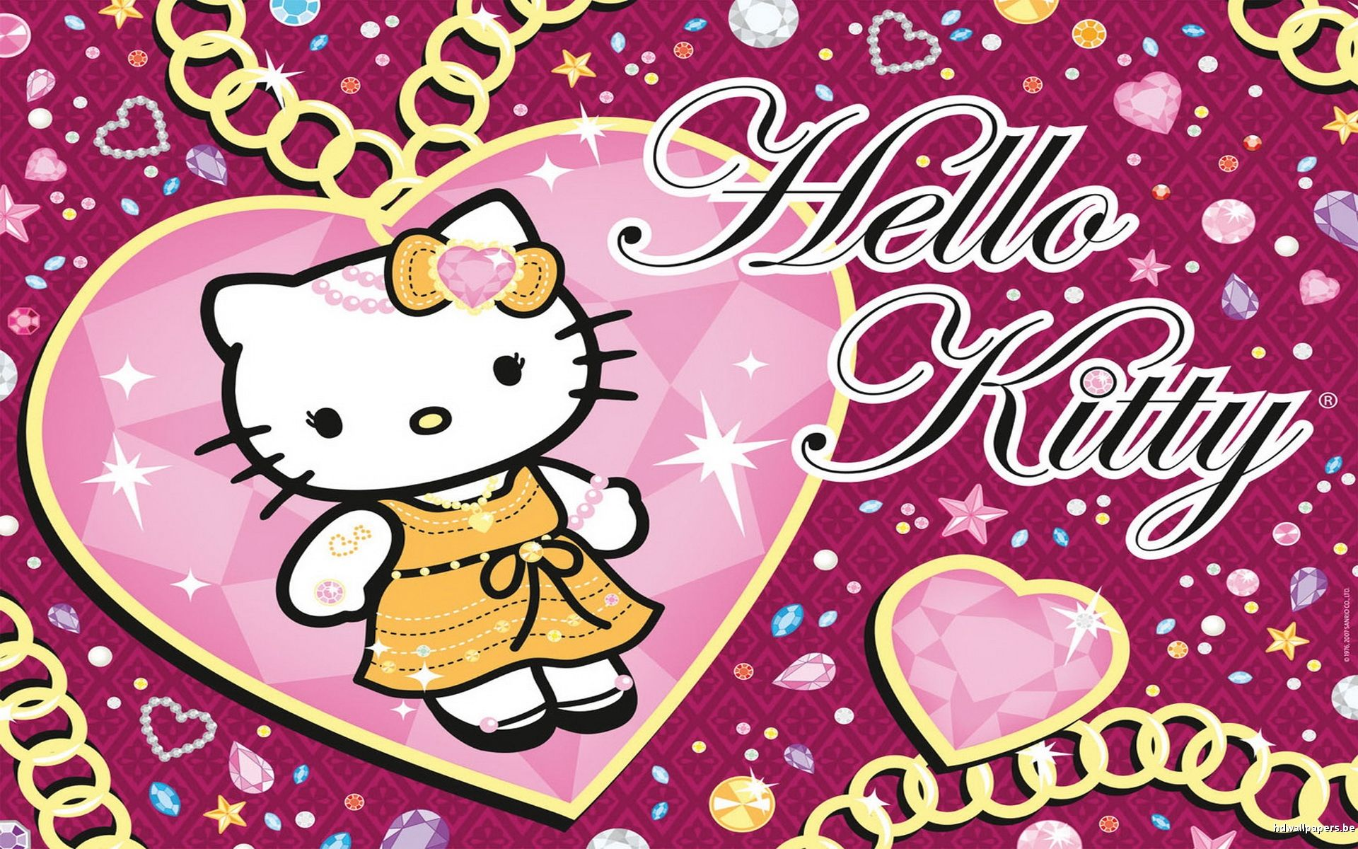 Good Wallpaper Hello Kitty Animated - 86b9acd8538f95193178d156913c0c67  Pic_869573.jpg