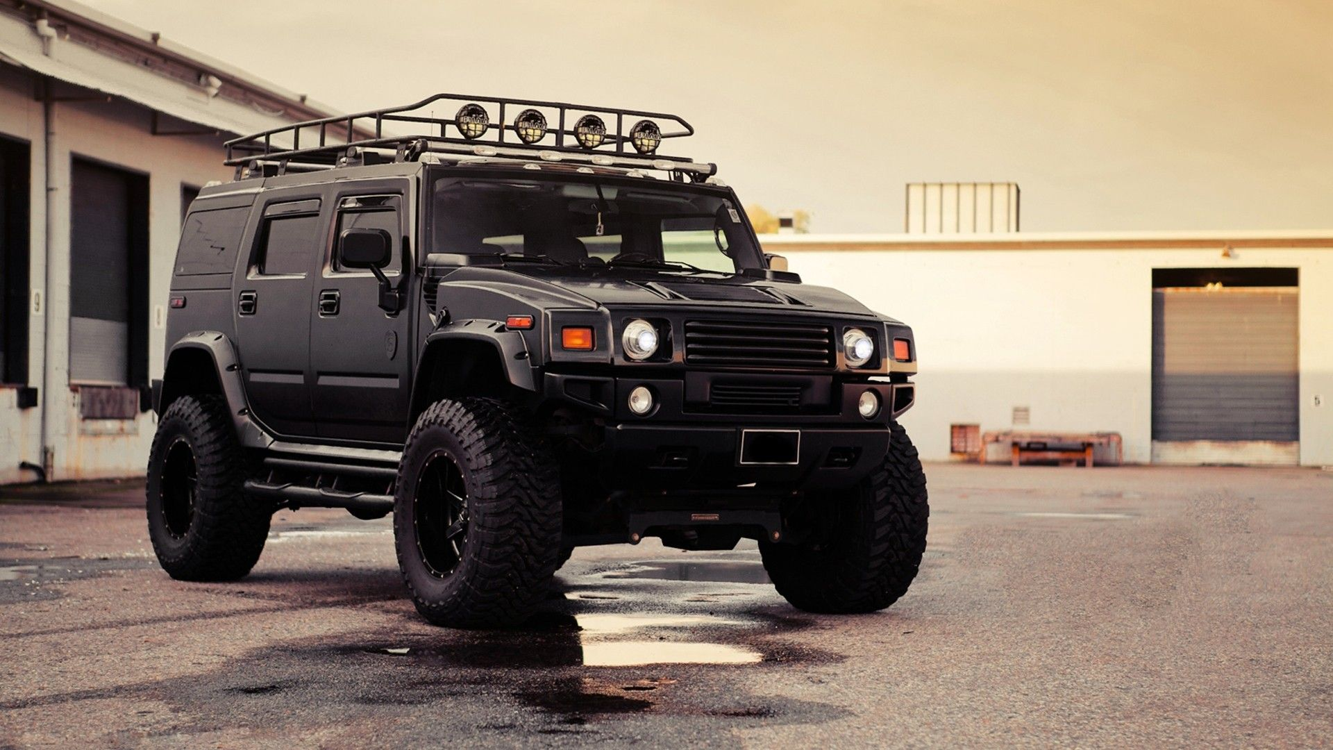 small resolution of hummer h2 hd 1080p wallpapers download