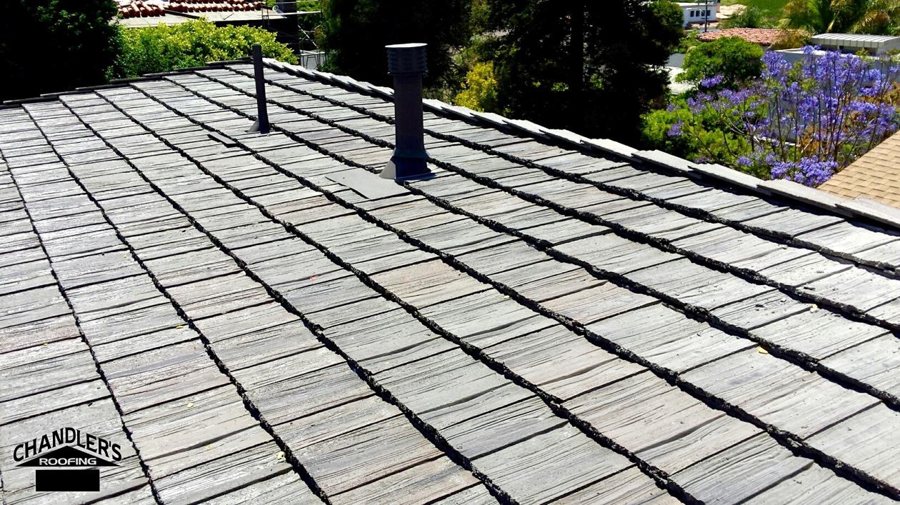 boral roofing cedarlite concrete tile