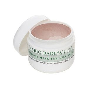 Mario Badescu Special Mask for Oily Skin - 59ml